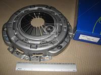 Корзина сцепления, VALEO PHC NSC-15