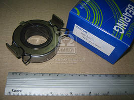Муфта сцепления, VALEO PHC PRB-100