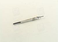 Свеча накаливания GLP030 OPEL VECTRA, ZAFIRA 2.0-2.2 99-05 (пр-во BOSCH), 0250202043, фото 1
