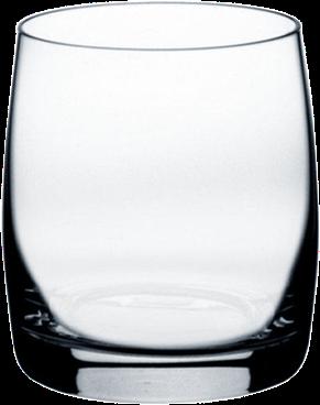 Стакан  стеклянный 290 мл, фото 2