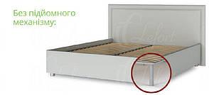 Кровать Катрин, фото 2