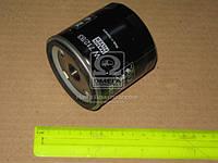 Фильтр масляный, MANN W712/83