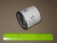 Фильтр масляный, MANN W7008