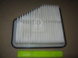 Фильтр воздушный RAV4, MANN C26003