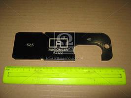Калибр контрольный для тягово-сцепного устройства, JOST Распродажа ROE57122