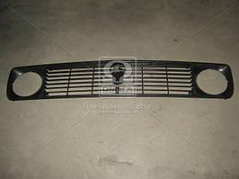 Решетка радиатора облицовка ВАЗ 2121, ДААЗ 21210-840101450