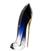 Жіночі парфуми Carolina Herrera Good Girl Legere, фото 1