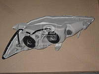 Фара прав. TOY CAMRY -06, TYC 20-6575-05-1A