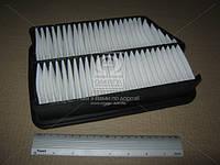 Фильтр воздушный, WIX-Filtron WA9710