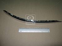 Ресничка прав. VW JETTA III 06-, TEMPEST 051 0601 930