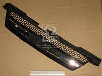 Решетка CHEV AVEO T200 04-06, TEMPEST 016 0105 991