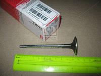 Клапан OPEL IN 1,8/2,5 16V/24V, Mahle 011 VE 30457 000