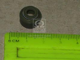 Сальник клапана IN/EX FORD/VOLVO VA03 6-9.8/13.2-9.5 FPM, Corteco 12031882