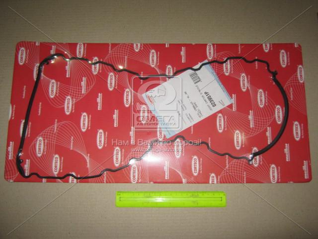 Прокладка поддона FORD 2.0 DOHC, Corteco 023951P