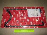 Прокладка поддона FORD 1.8TD RFD/RFK/RFN/RVA аluminium, Corteco 023986P