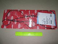 Прокладка крышки клапанной PSA TU5JP4, Corteco 026209P