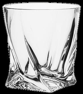 Стакан  стеклянный 340 мл, фото 2