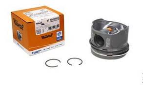 Поршень MB Sprinter OM611-612 (88.00mm/+0.5) (прямой шатун. палец 30мм)