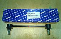 Стойка заднего стабилизатора KIA Sportage 55530-2E100