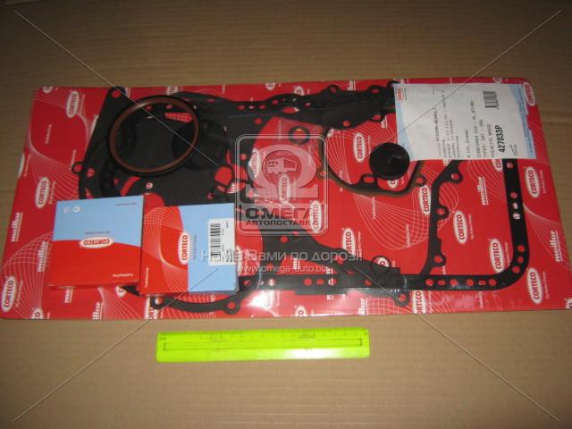Прокладки компл. CONVERSION RENAULT G9T/G9U, Corteco 427033P