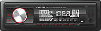 Магнитофон CYCLON MP-1014G