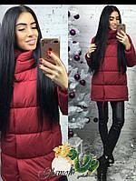 Куртка свободная полосы отстрочены, расцветки , фото 1