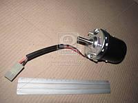 Электродвигатель отопителя ГАЗ 3309 24В покупн. ГАЗ МЭ237-3730000