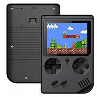 Портативная игровая консоль Game Retro 168 in 1