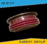 Тиристор ТБ133