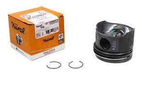 Поршень MB Sprinter/Vito CDI (88.00mm/STD) (прямой шатун, палец 28мм) (87-72599 STD)