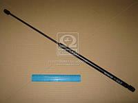 Амортизатор багажника MERCEDES E-CLASS, Monroe ML5309