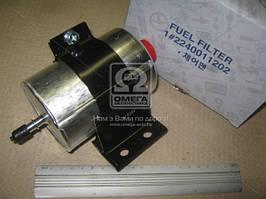 Фильтр топливный, SsangYong 2240011202