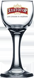 Лафитные рюмки для вина, фото 2
