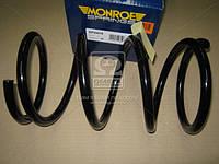 Пружина подв. FORD TRANSIT передн., Monroe SP2470