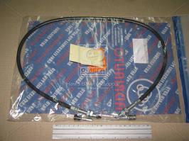 Трос акселератора FIAT DAILY, Adriauto 11.0346.1