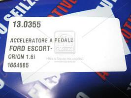 Трос акселератора FORD ESCORT, Adriauto 13,0355