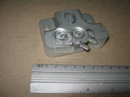 Замок крышки багажника ВАЗ 2105,07, ОАТ-ВИС 21050-560601000