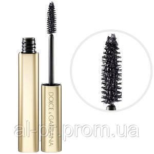 Тушь для ресниц Dolce&Gabbana Volumized Lashes Mascara