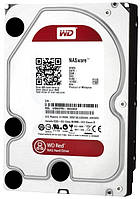 Жесткий диск WD Red WD10EFRX