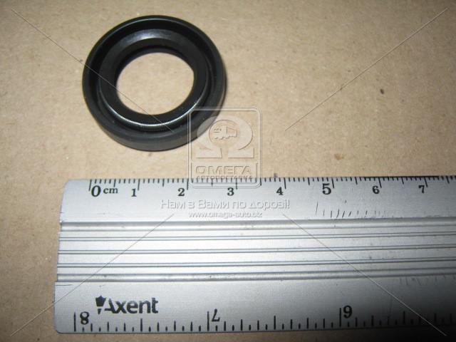 Сальник насоса масляного TOYOTA 18X30X7 ACM RHTC, Corteco 19016630B