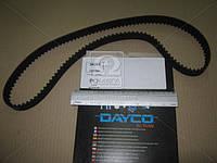 Ремень зубч. ГРМ 127x25.4 DAEWOO Lanos 16V 1.4 1.5 1.6 , DAYCO 94266