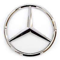 Эмблема Решетка Радиатора Mercedes-Benz Sprinter (W906) Новая Оригинальная