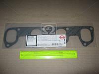 Прокладка коллектора FORD 1.8D/1.8TD/1.8DI/1.8TDDI/1.8TDCI RFD/F9DA/F9DB/KKDA 1, Elring 406,49