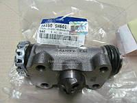 Тормозной цилиндр, Mobis 583505H601