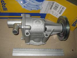 Насос водяной FIAT PANDA/UNO 0.9 Metelli 24-0088