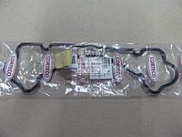 Прокладка крышки клапанной FIAT 141C2/146A2/156A2/156A3/156A4/16A3/176A6…, Corteco 023817P