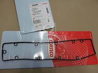 Прокладка крышки клапанной, Corteco 026206P