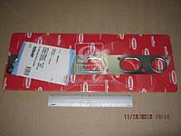 Прокладка коллектора EX RENAULT 2.2L DCI G9T, Corteco 026648P