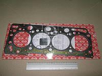 Прокладка головки блока OPEL Y17DT/Y17DTL/Y17DTH 1! 1.45MM, Elring 809,71