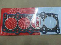Прокладка головки блока FIAT 1.0/1.1 176B2/187A1 1.65MM, Corteco 414556P